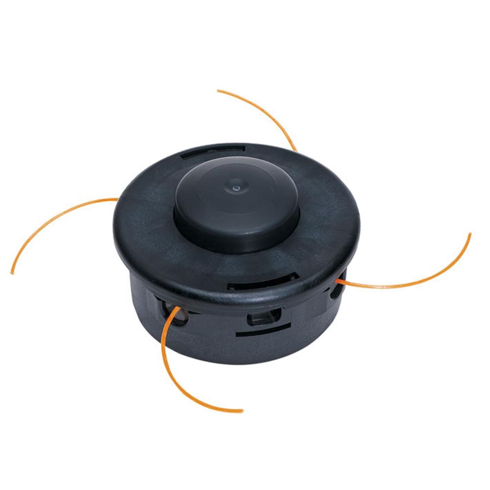 Glava za košenje AutoCut  40-4  za FS 360 - FS 460