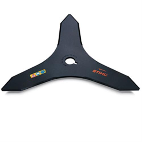 Nož za krčenje 3 F 300mm za FS 350 - FS 450