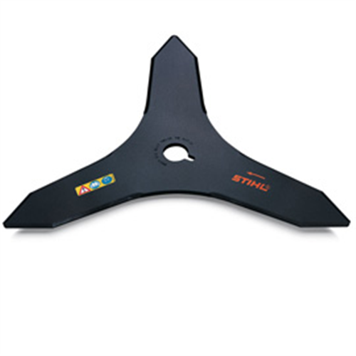 Nož za krčenje 3 F  350mm za FS 350 - FS 450