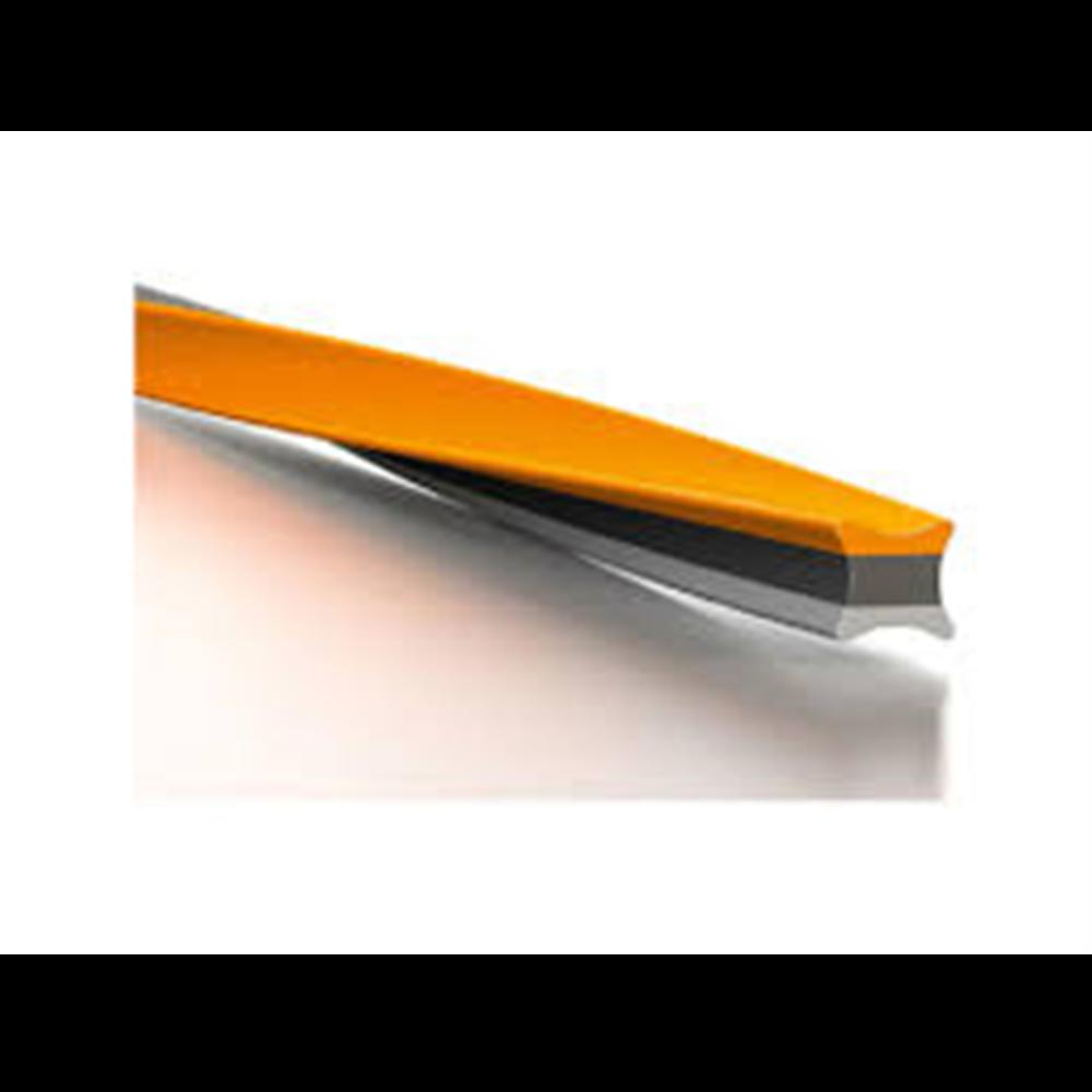 HIGH-Tech trimi niti CF3 Pro  2 4 mm x 35 m