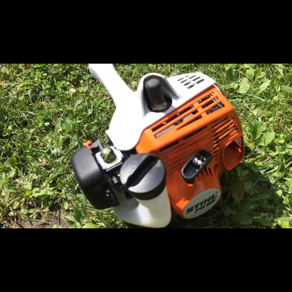 Motorni trimer FS 55 AC 26-2 GSB 230-2