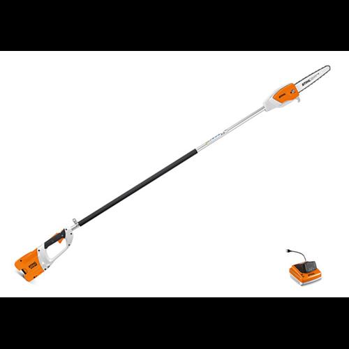 STIHL rezač HTA 65 bez baterije i punjača