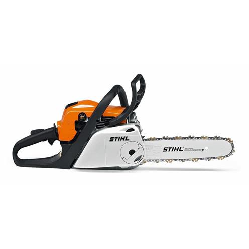 STIHL testera  MS 211 C-BE