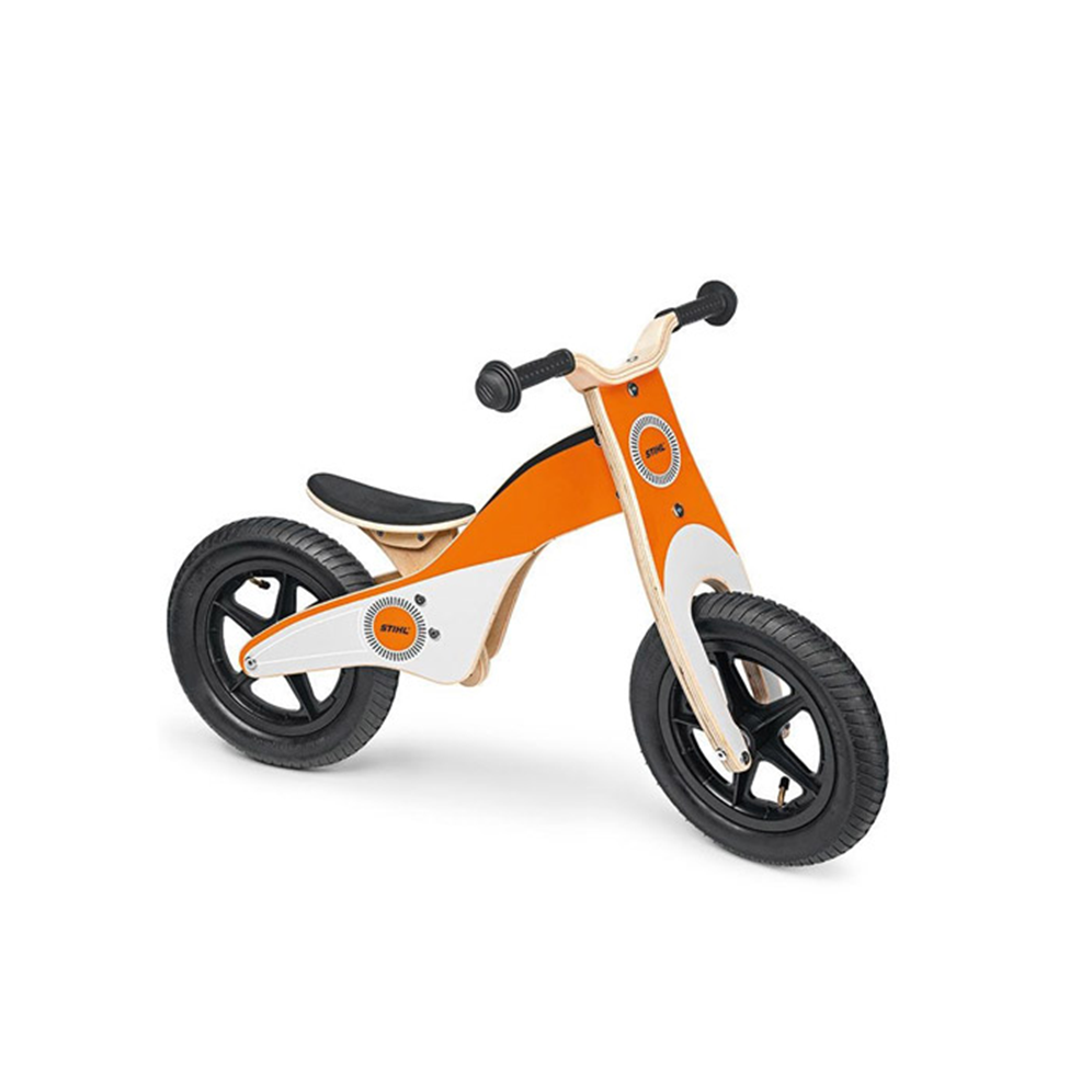 Dečiji bicikl bez pedala