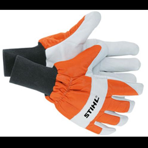 FUNCTION Protect MS radne rukavice