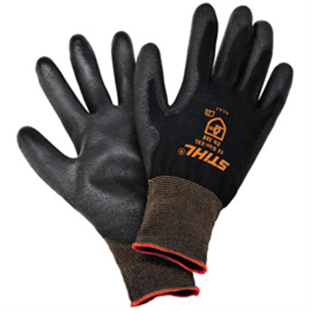 FUNCTION SensoGrip radne rukavice