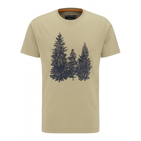 Majica fir za muškarce