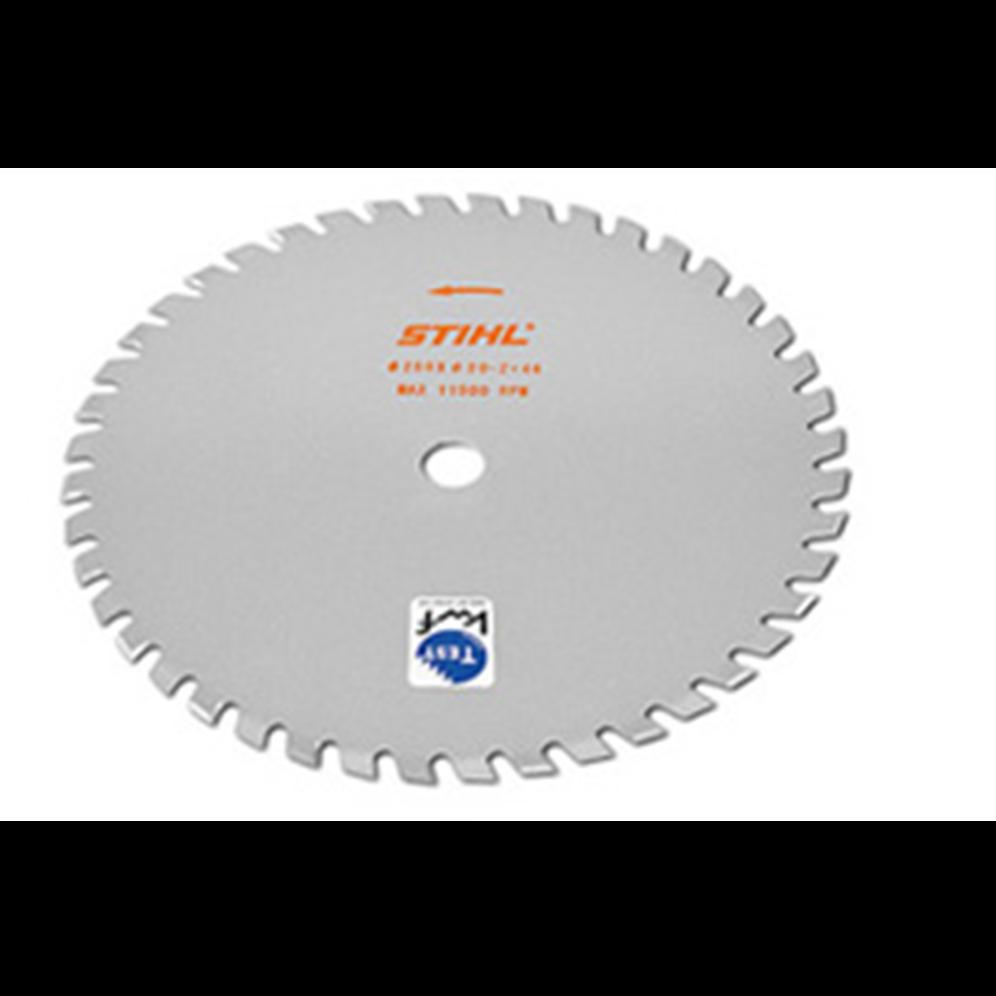 Nož za košenje 44 Z za FS 350 - FS 450