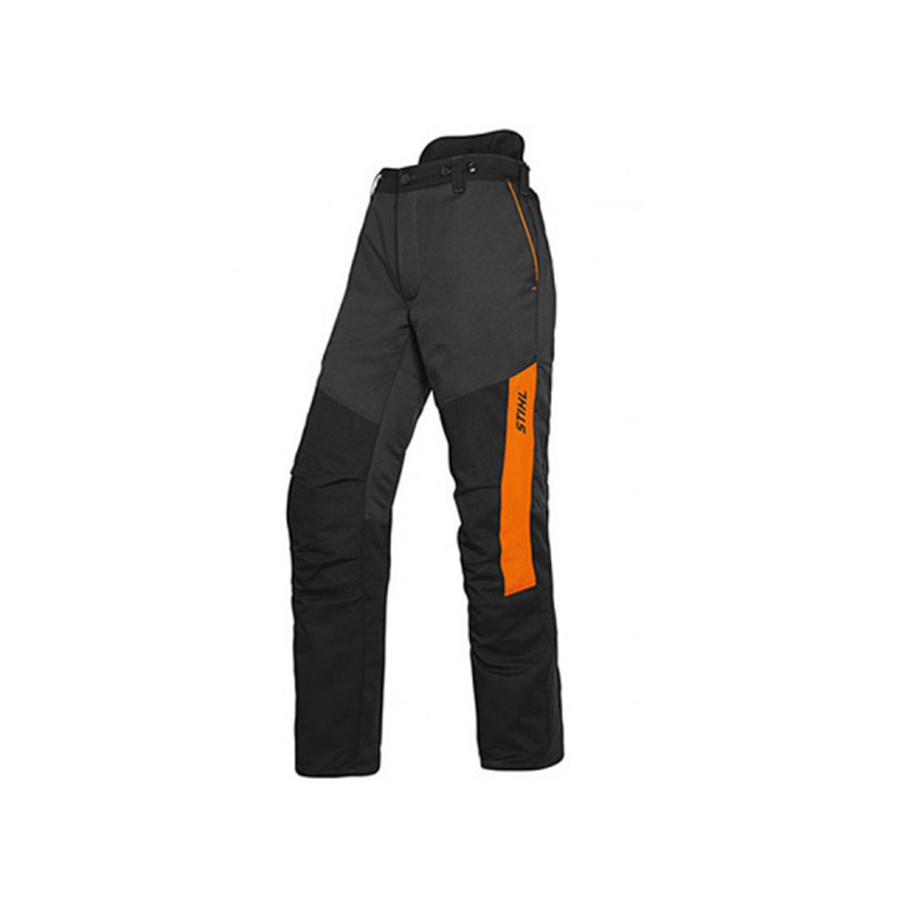 Pantalone FUNCTION Universal SZ 48 50 52 54 56 58