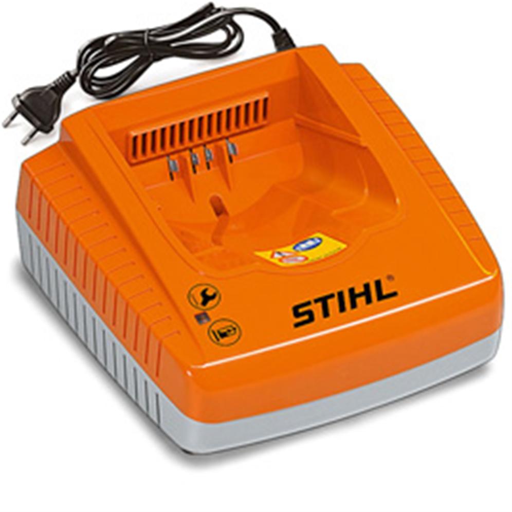 Punjač za bateriju AL 500