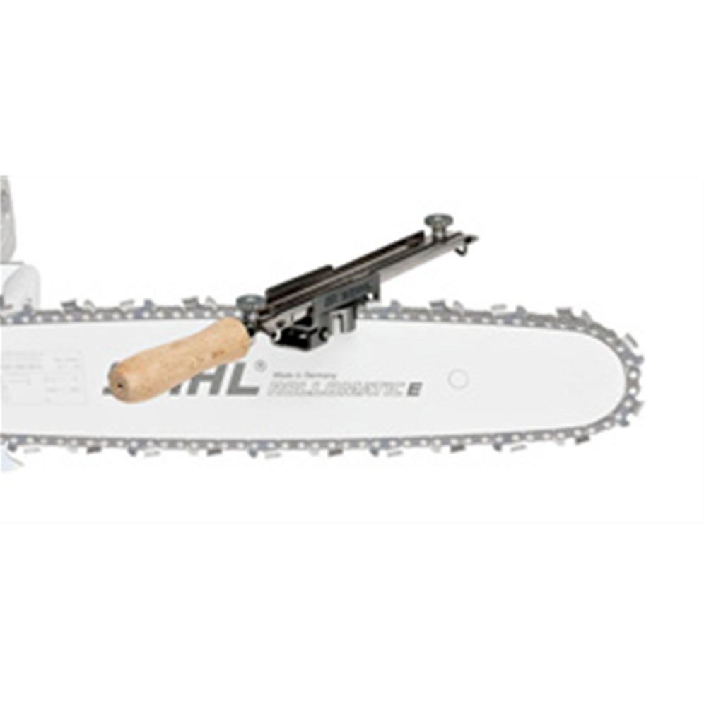 Vođica držača turpije FF 1 38 52 mm