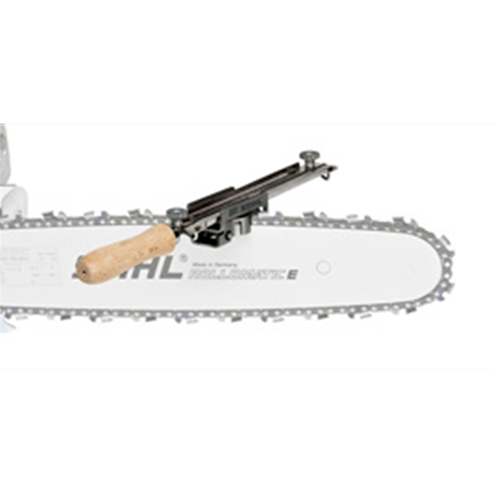 Vođica držača turpije FF 1 38P Mini 40 mm