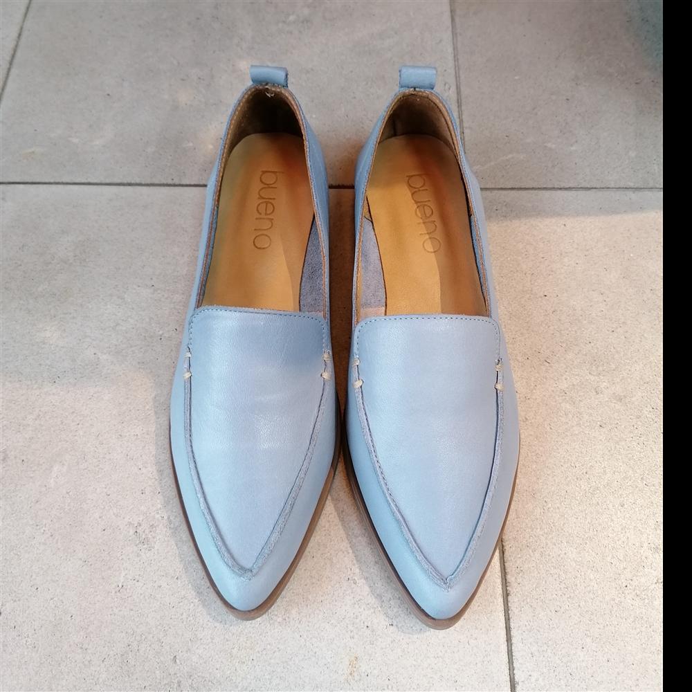 Bueno cipele 21WN0128 COSMIC