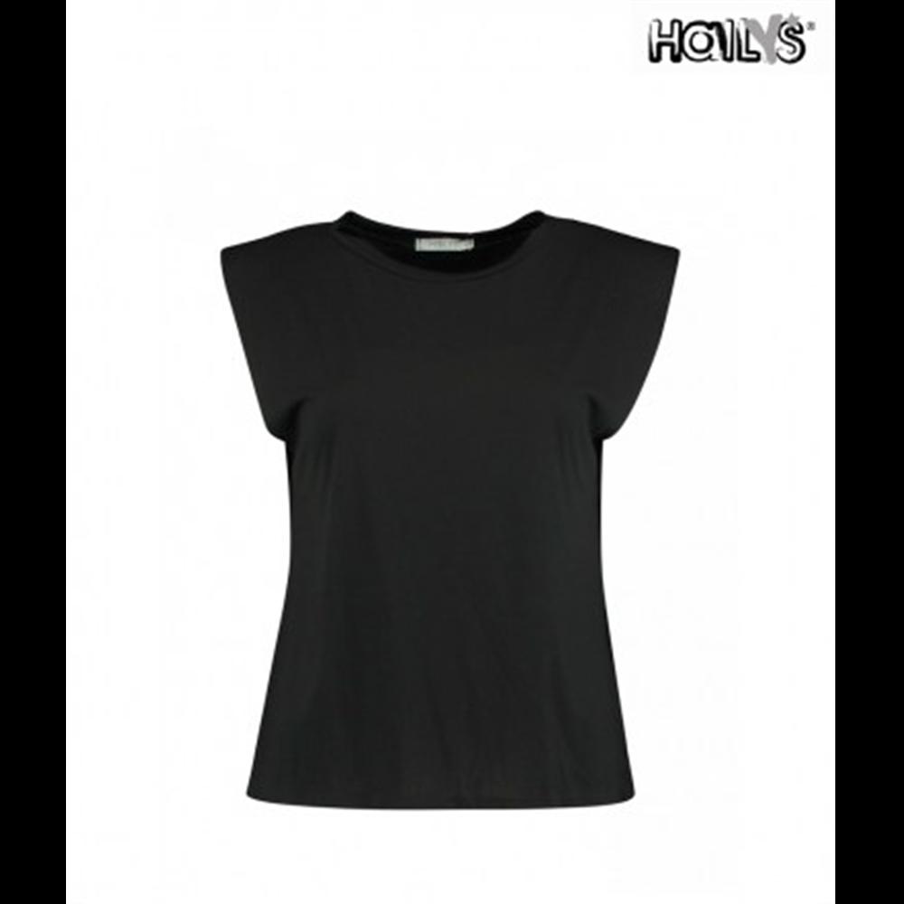 Majica GINA BLACK