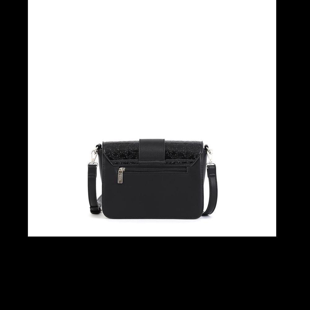 Doca torba 15994