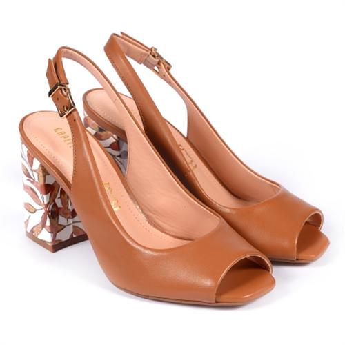 Capelli Rossi sandale 515-498 NEW OAK MA
