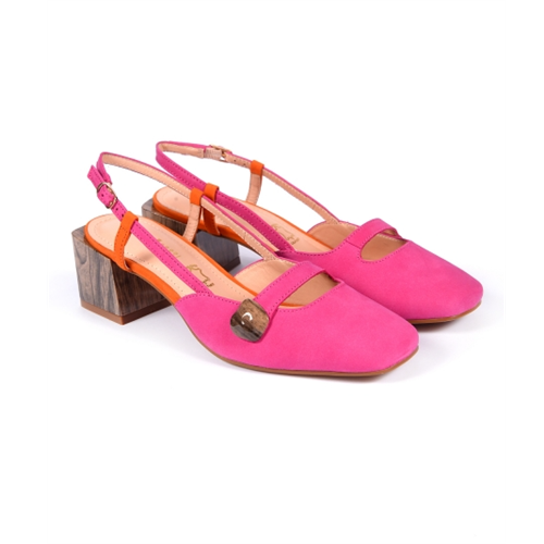 Capelli Rossi sandale 610-722 AZALEIA MA