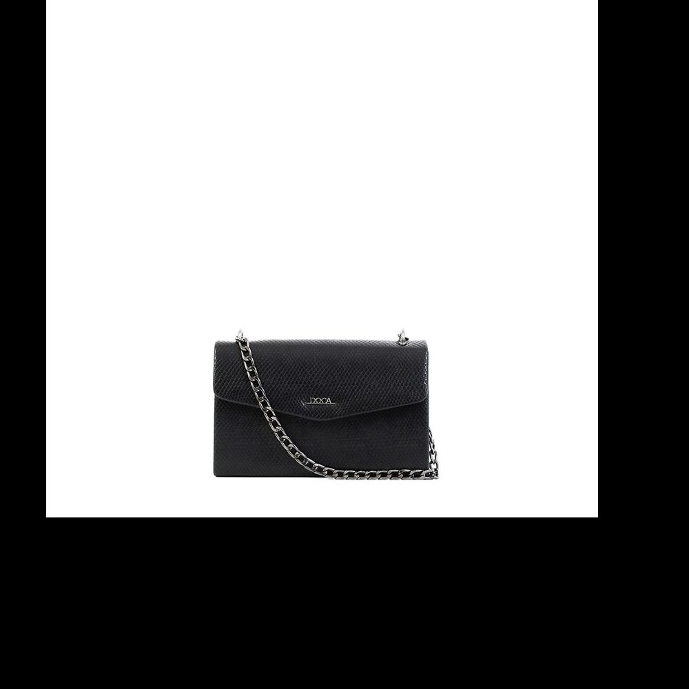 Doca torba 16425