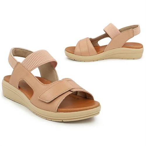 Usaflex sandale AE0403 QUARTZO