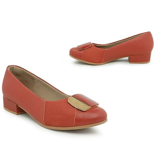 Usaflex cipele AE0702 URUCUM