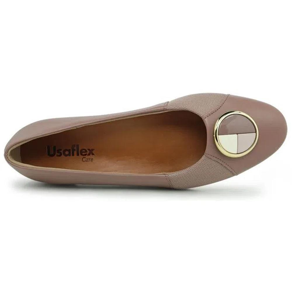 Usaflex cipele AE0107 VEGETAL