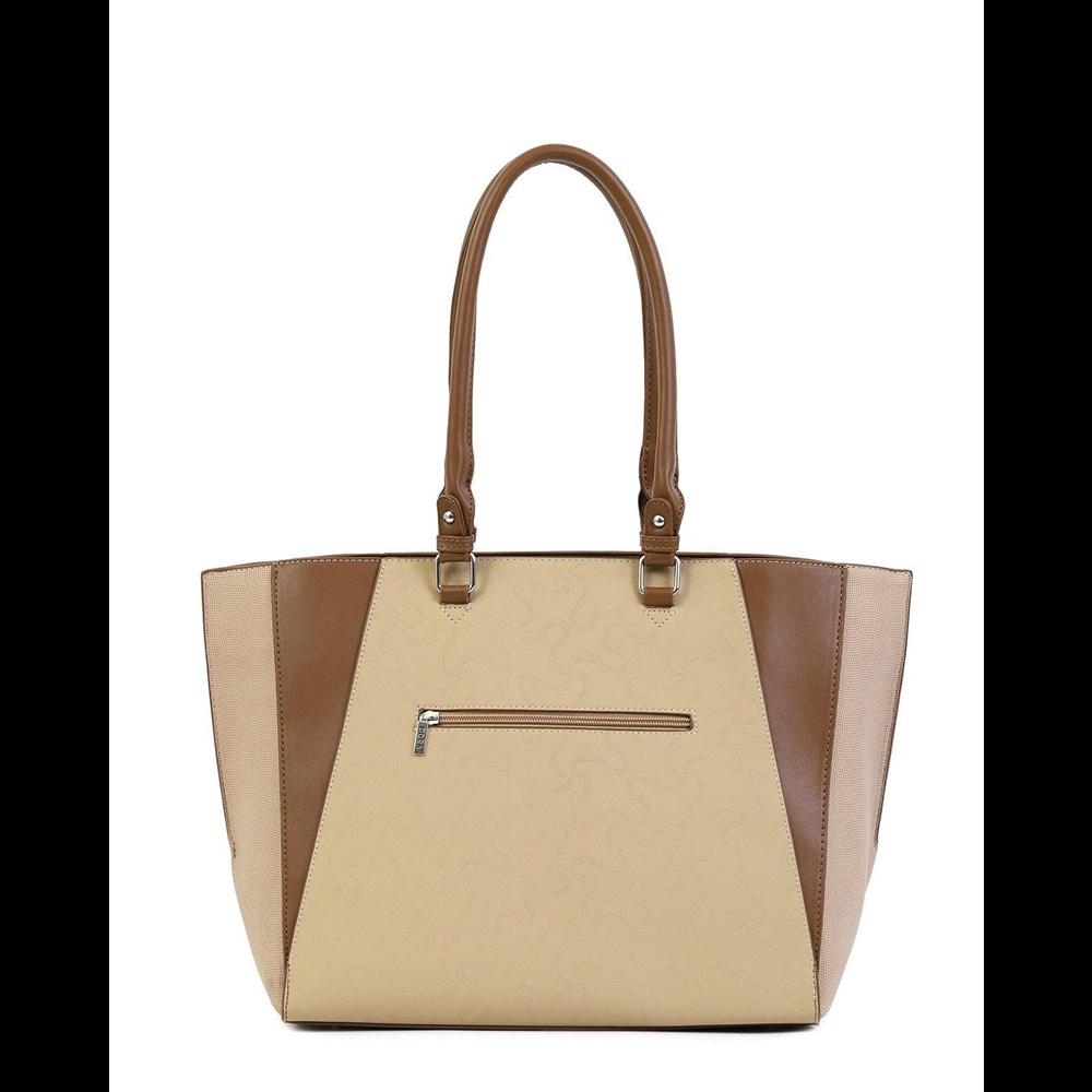 Doca torba 16299