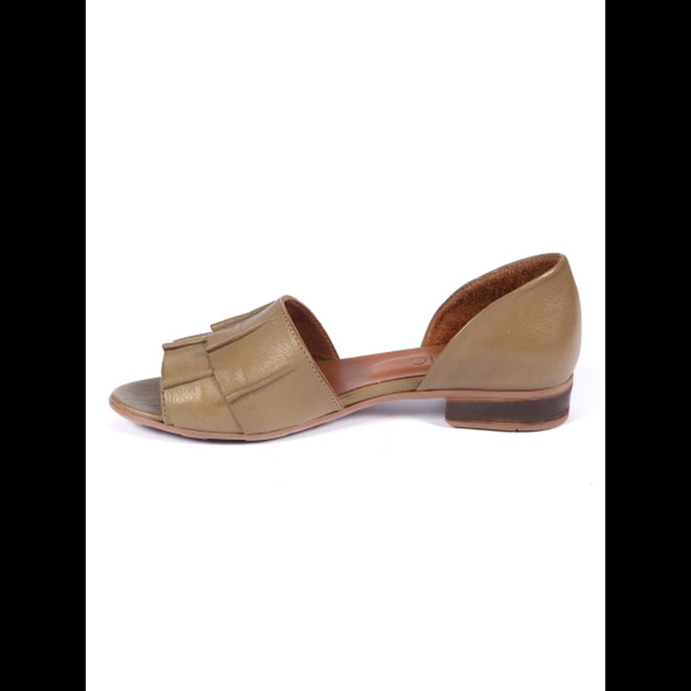 Bueno sandale 21WN5100 BROOK