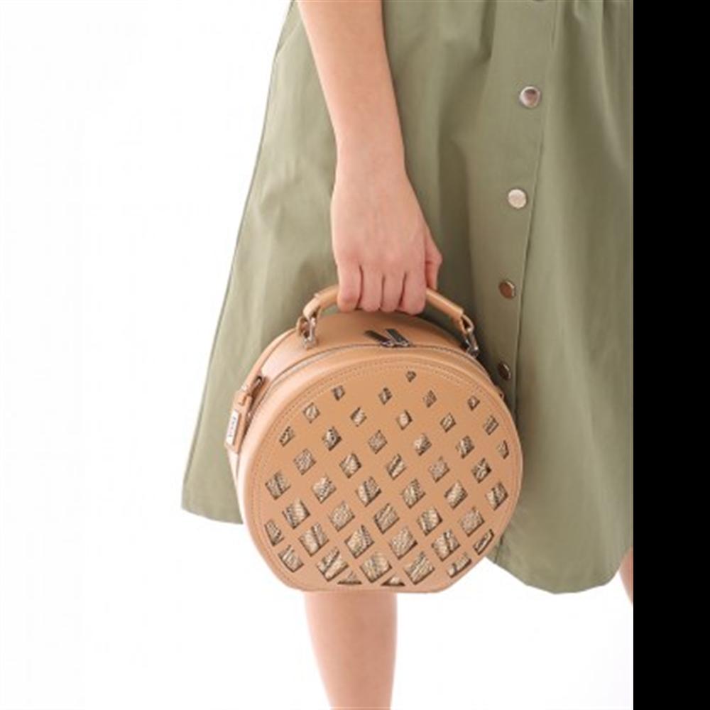 Doca torba 15942