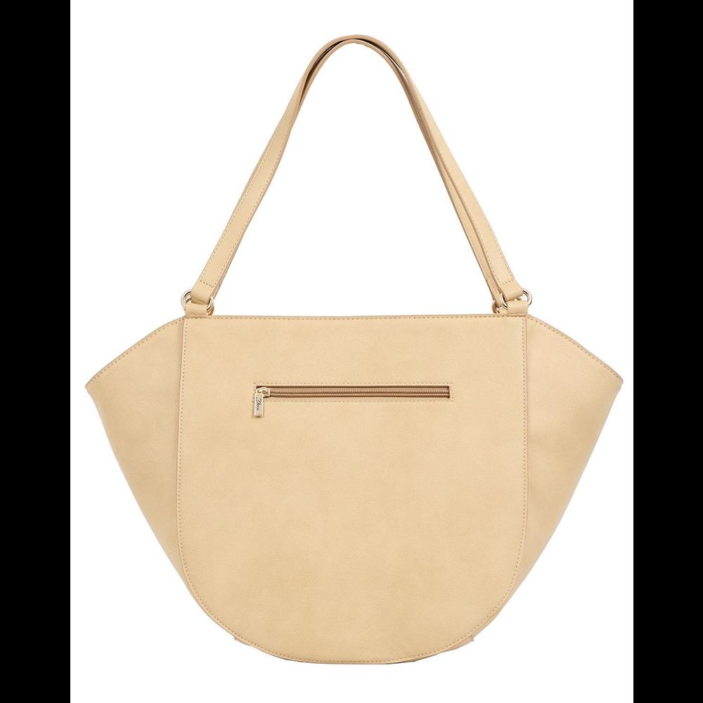 Doca torba 17227