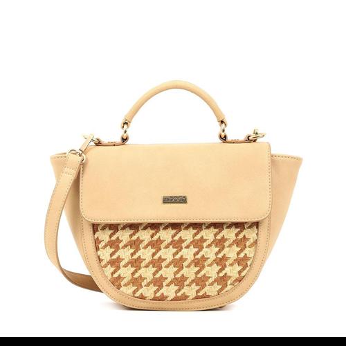 Doca torba 17229