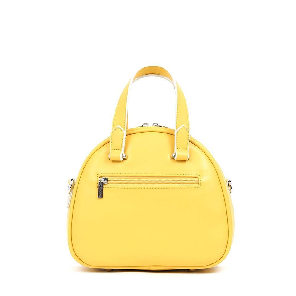 Doca torba 17240