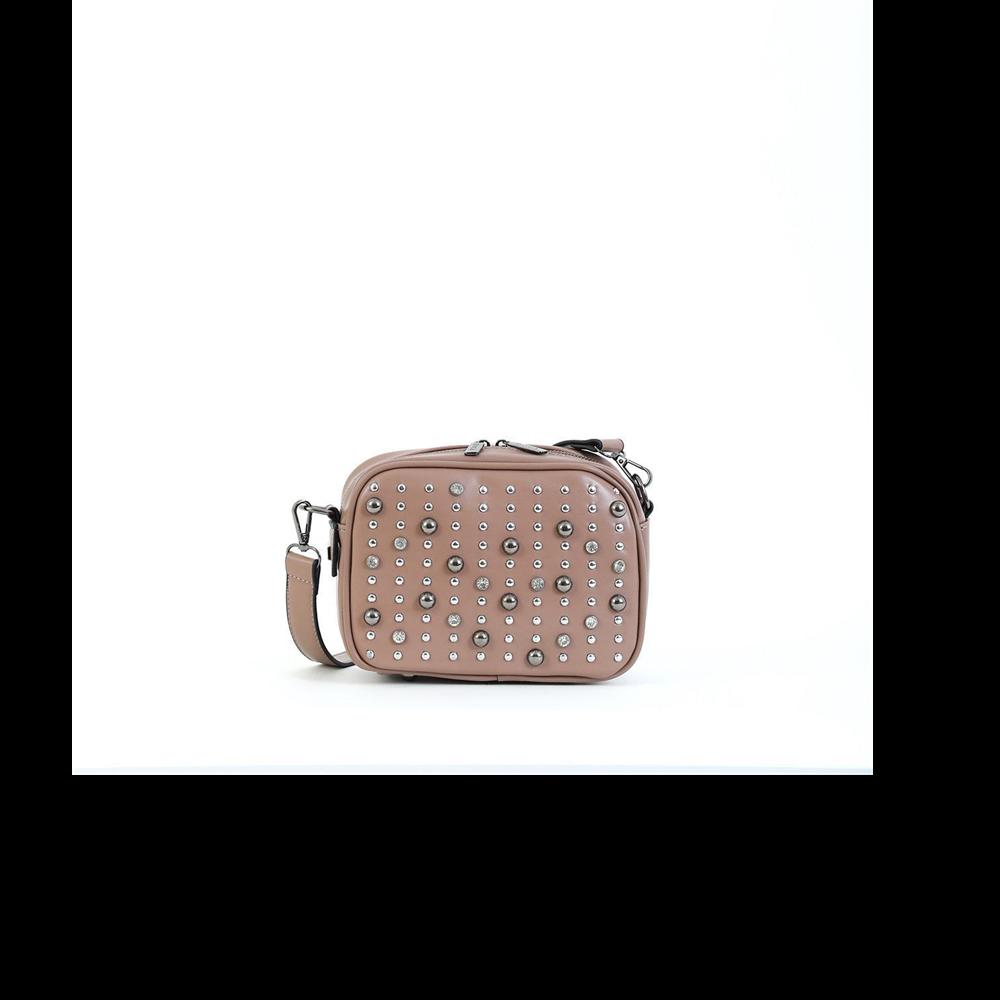 Doca torba 15414