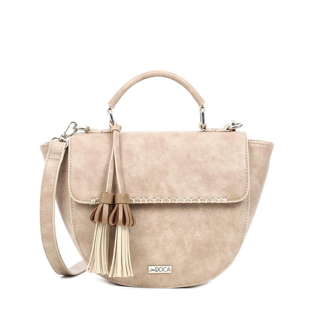 Doca torba 17258