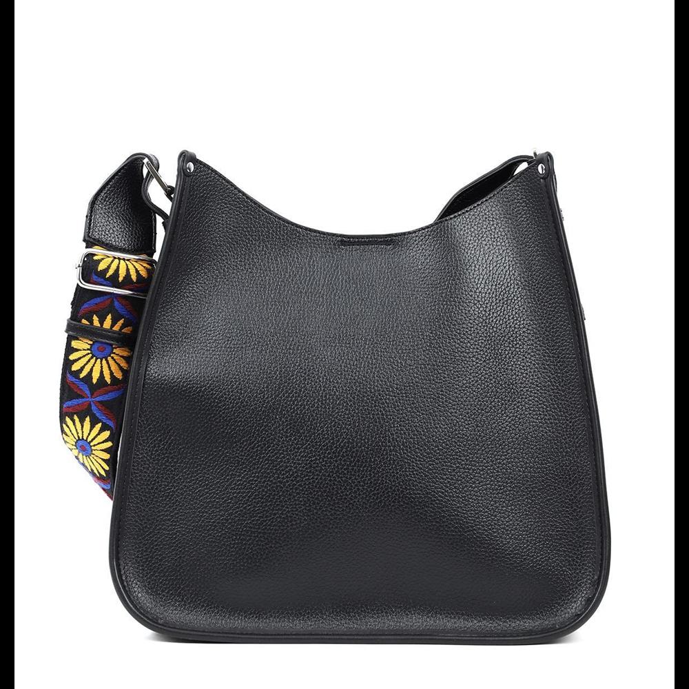 Doca torba 17340