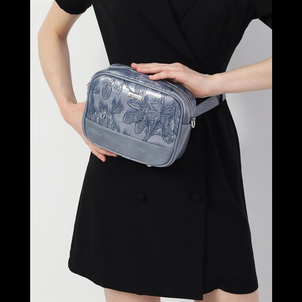 Doca torba 17414