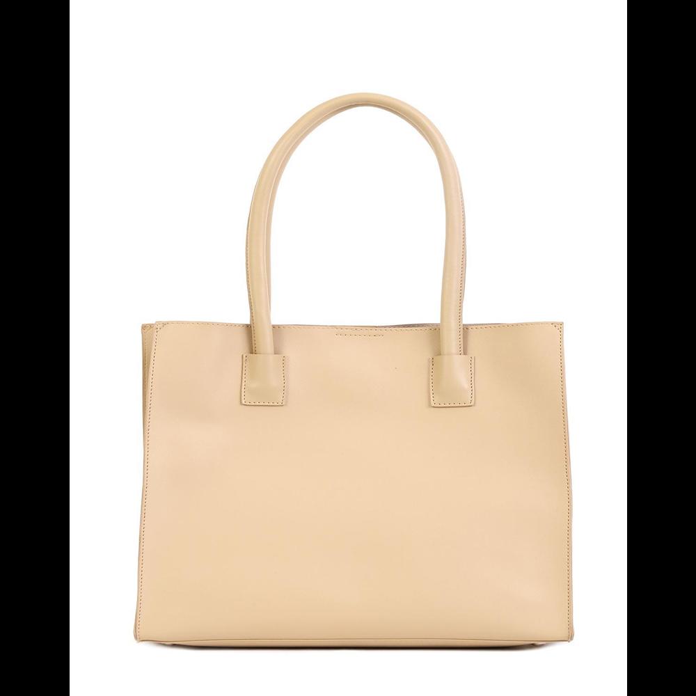 Doca torba 16203