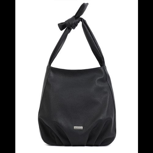 Doca torba 17439