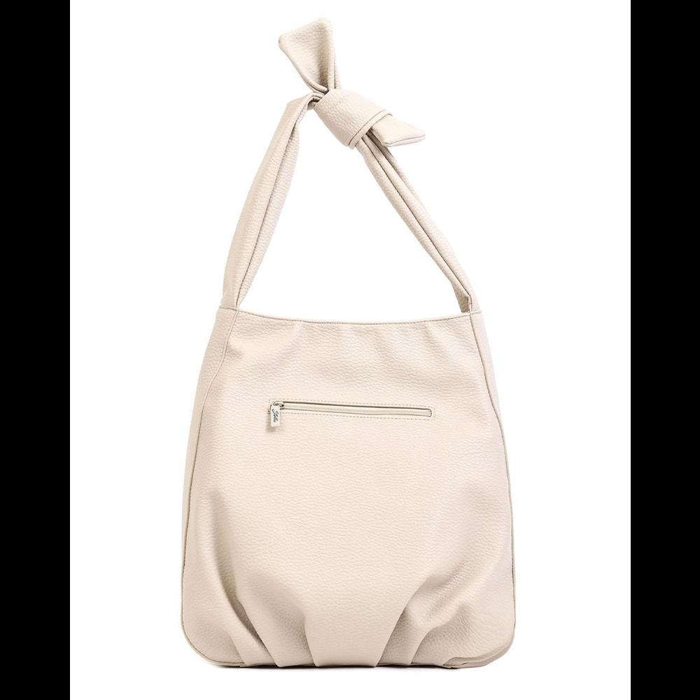 Doca torba 17440