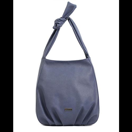 Doca torba 17441