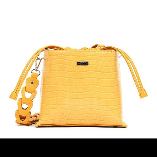 Doca torba 17452