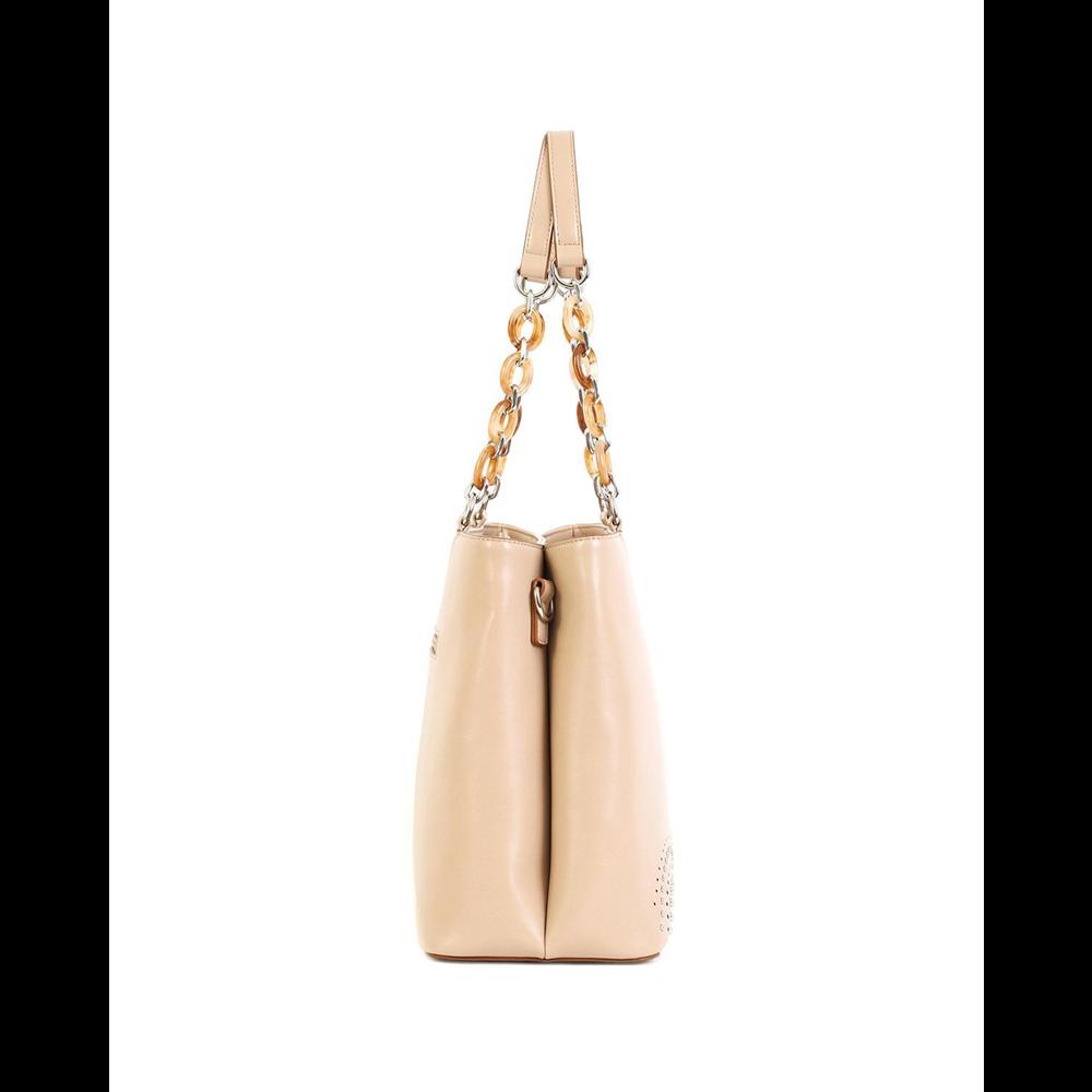 Doca torba 16152