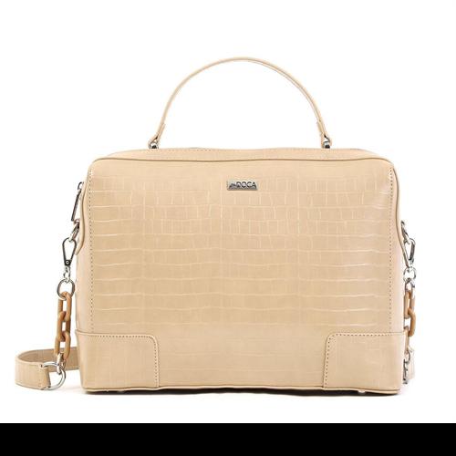 Doca torba 17492