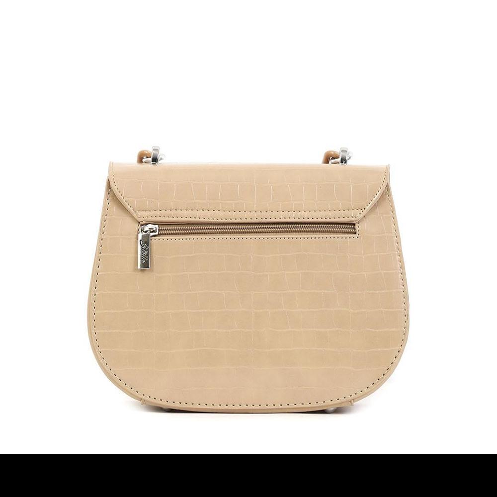 Doca torba 17496