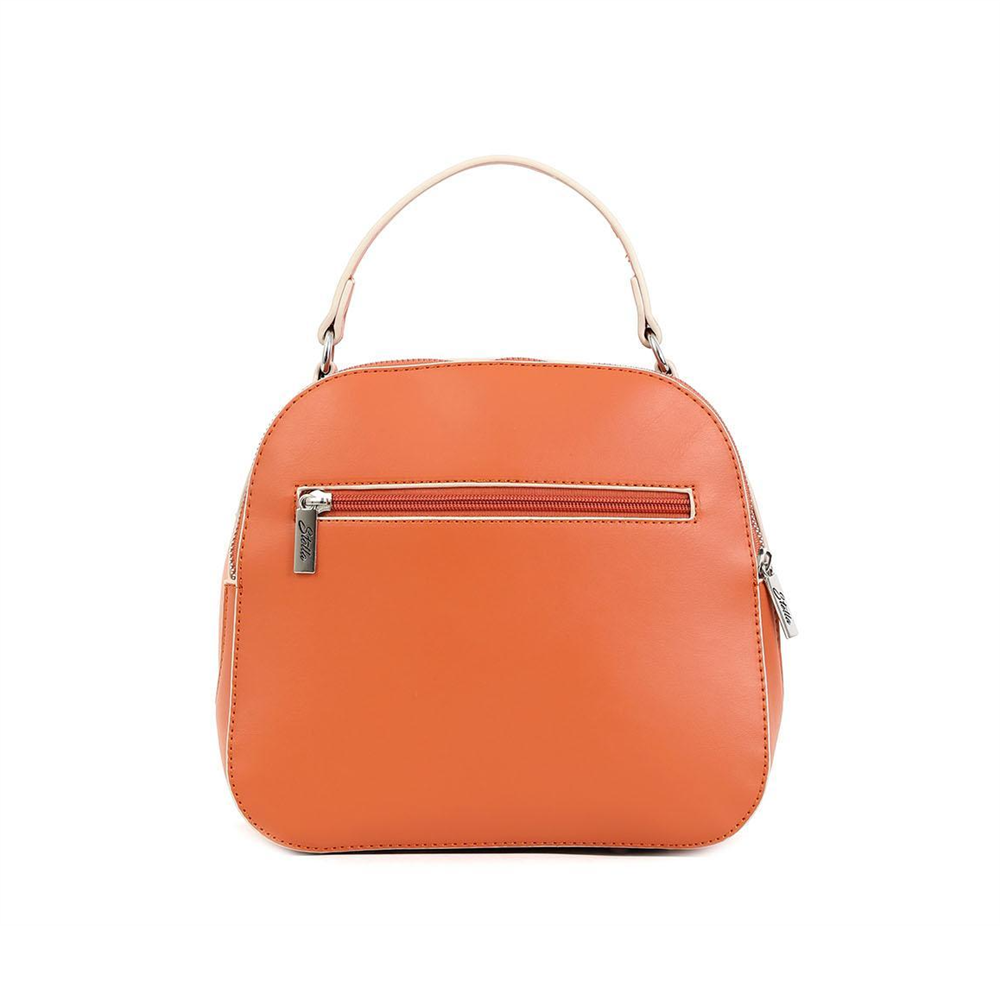 Doca torba 17511