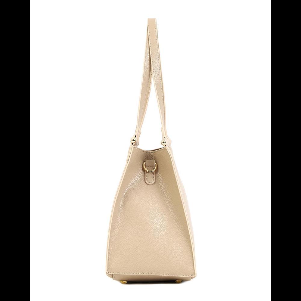 Doca torba 17514