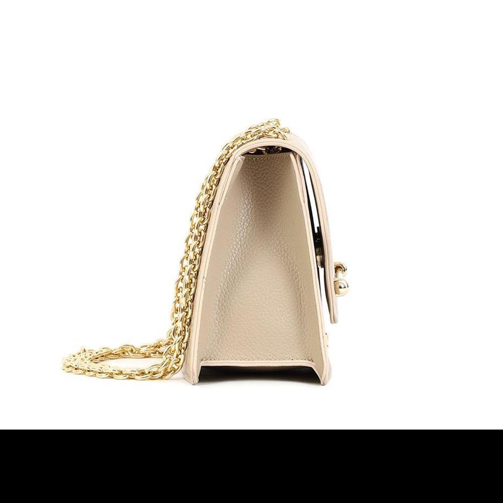 Doca torba 17520