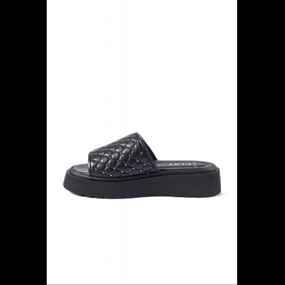 Pixy papuče 8063
