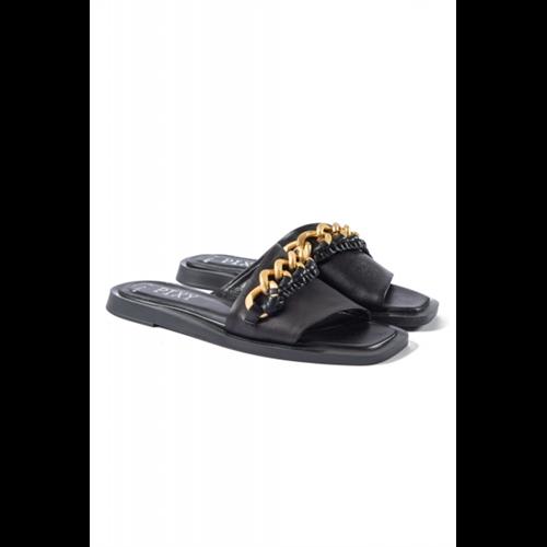 Pixy papuče 8073