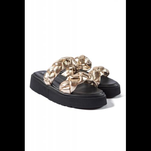 Pixy papuče 87 317