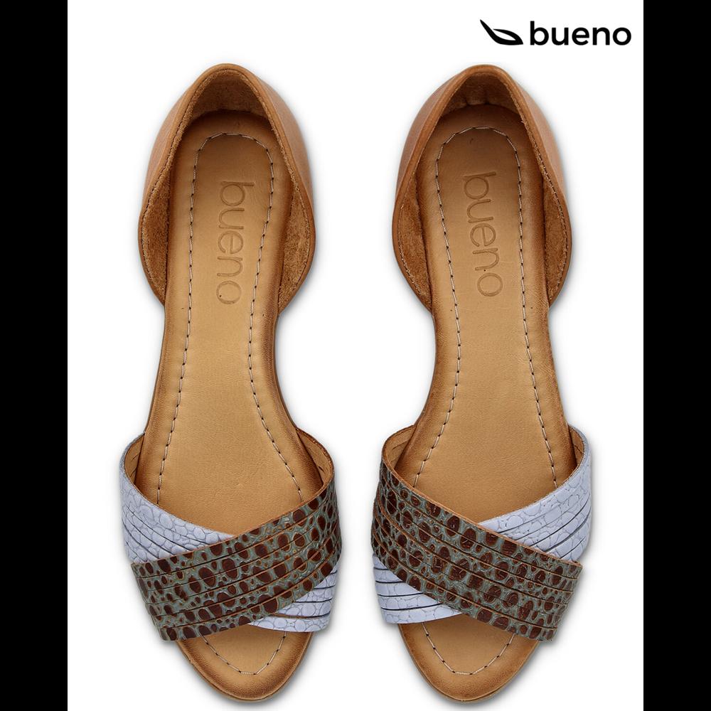 Bueno sandale 21WS0308 MIAMI COSMIC